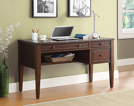 Houghton Writing Desk