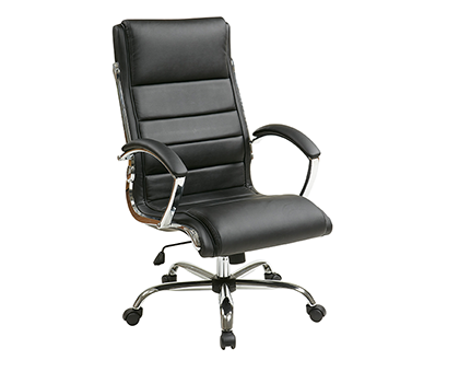 Ellis Executive Chair