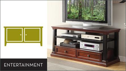 furniture-entertainment